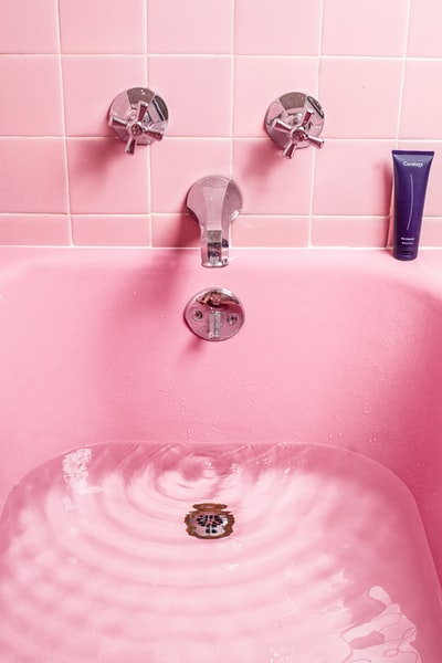 How to Make the Most of Your Bathtub Drain Assembly